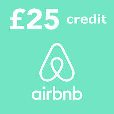 airbnb to-from-airports.com