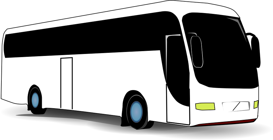 Bus to Stansted Airport to-from-airports.com