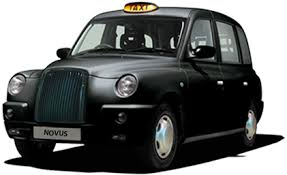 london city airport taxi information www.to-from-airports.com