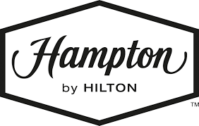 hampton hilton inn