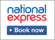 national express tickets to-from-airports.com